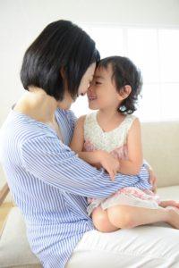 育児カウンセリング